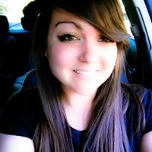 Sarah Beth's avatar