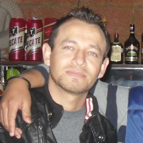 GATO DJ's avatar