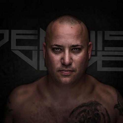 Dennis Vogel's avatar