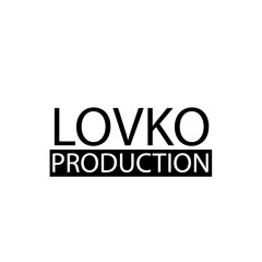 Lovko Production