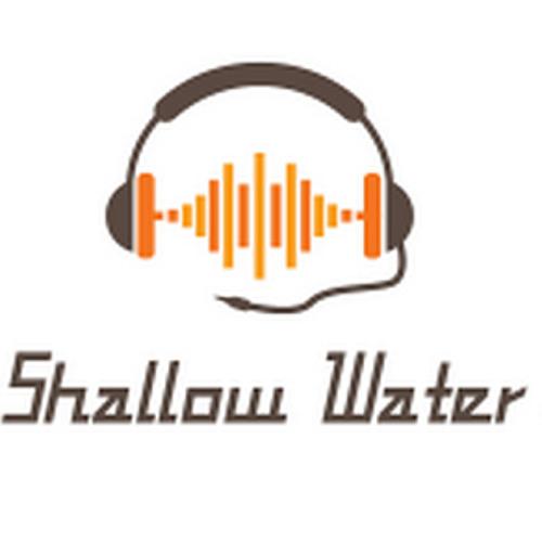 ShallowWaterProject's avatar