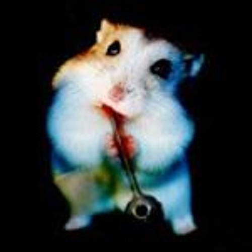 doshin's avatar