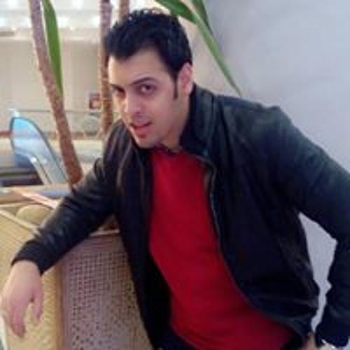 Hossam Milano's avatar