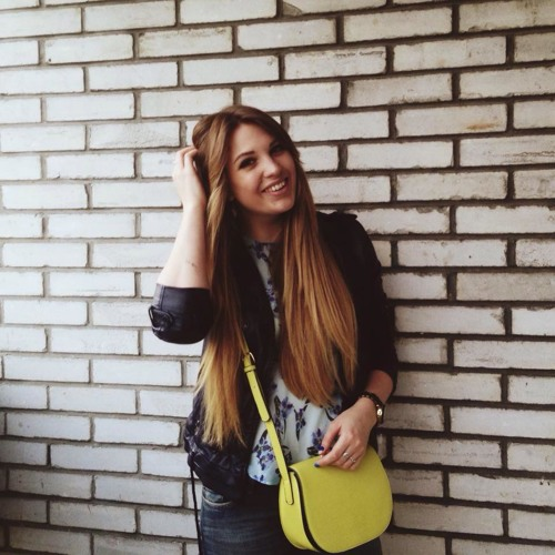 Elizabeth Aleksienko's avatar