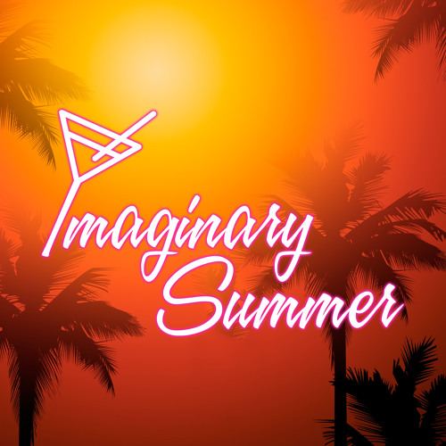 Imaginary Summer Music's avatar