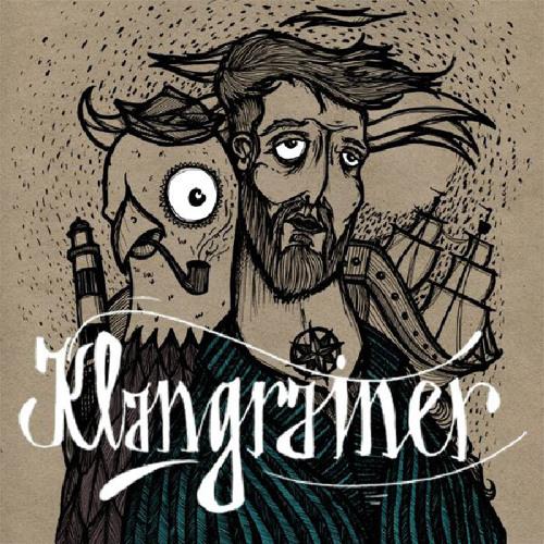 Klangrainer's avatar