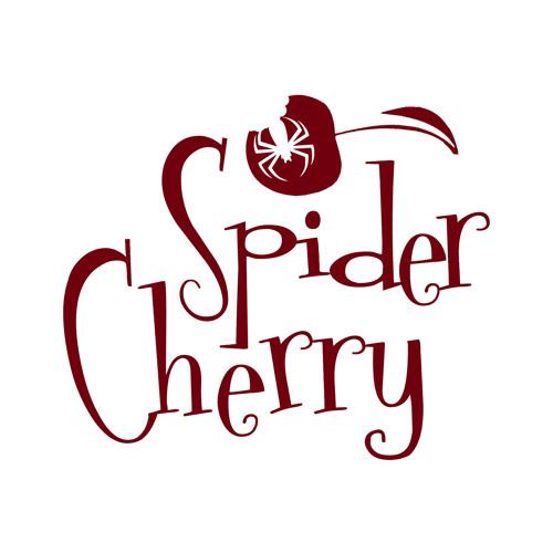 Spider Cherry's avatar