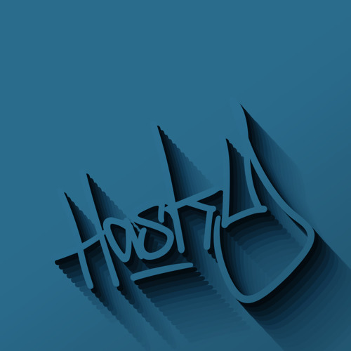 Hasky's avatar