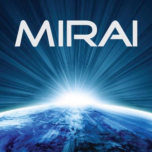 Mirai / Nitraam's avatar