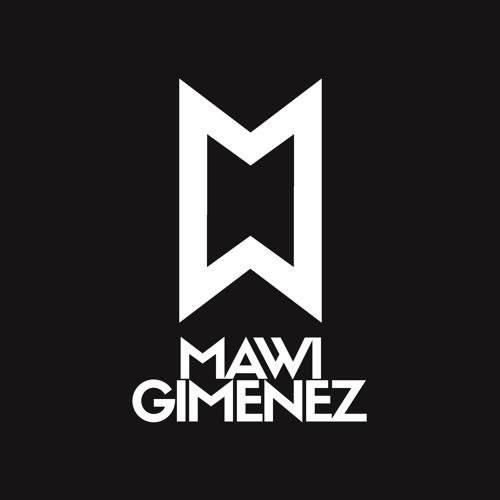 Mawi Gimenez's avatar