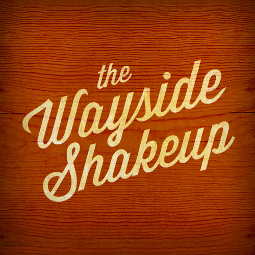 The Wayside Shakeup's avatar