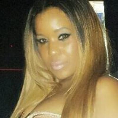 Tracey Dennis's avatar