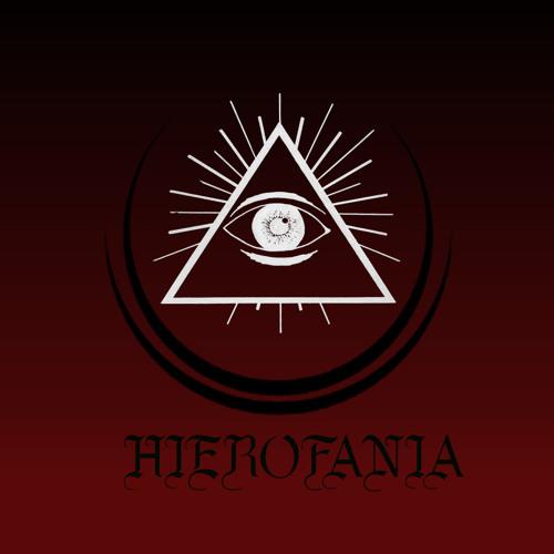 Hierofania's avatar