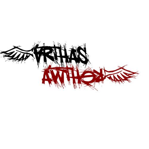 Arthas Awther's avatar