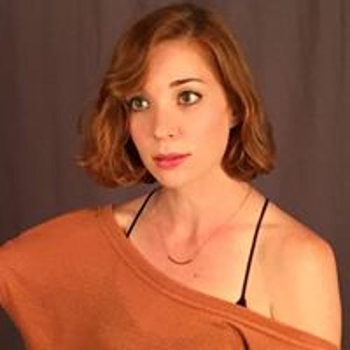 Caitlin Rose Williams's avatar