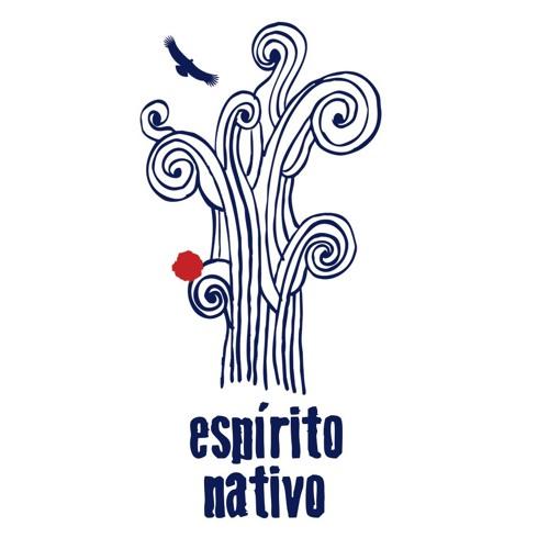 Espírito Nativo's avatar