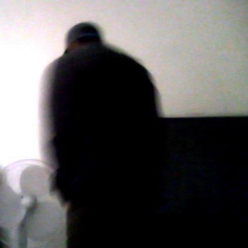 MAXEATER's avatar