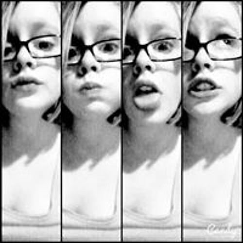 Mackenzie Vanderlugt's avatar