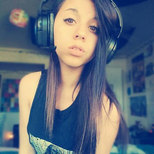 Allison M Gophoa's avatar