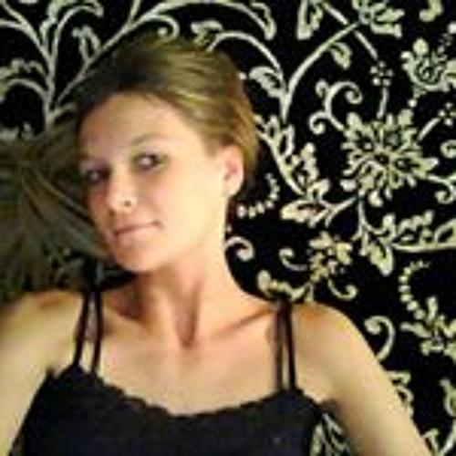 Jeannine Thoma's avatar