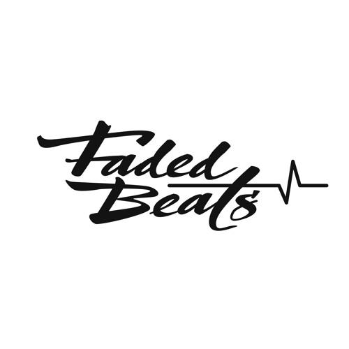 FadedGotBeats's avatar