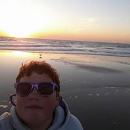 Cooper Timms's avatar