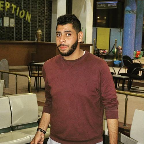 Mohammed Aly 7's avatar