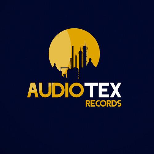 AUDIOTEX RECORDS's avatar