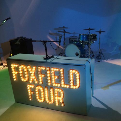 Foxfield Four's avatar