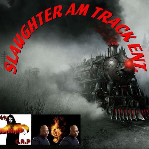 Sean Slaughter's avatar