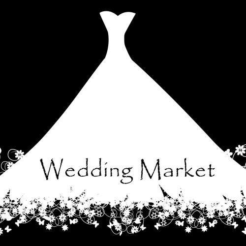 Wedding Market's avatar