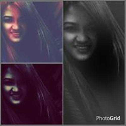 Liza MaRie's avatar