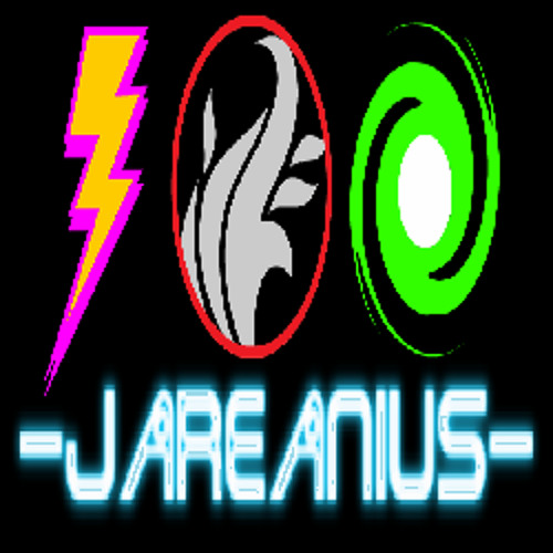 The Jareanius's avatar