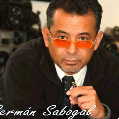 Germán Eduardo Sabogal's avatar