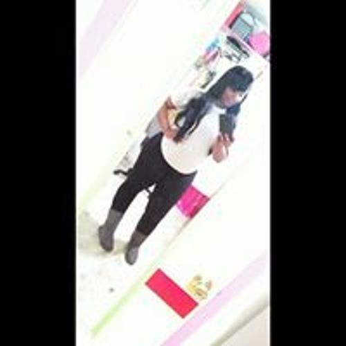 OhNo ImNina's avatar