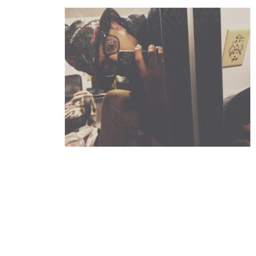 Gio Gomez's avatar