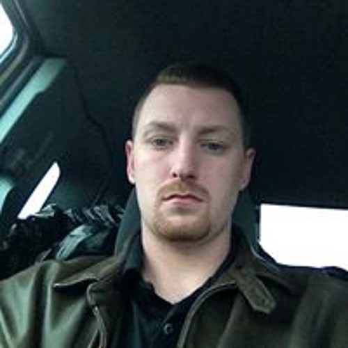 Bryce McCarthy's avatar