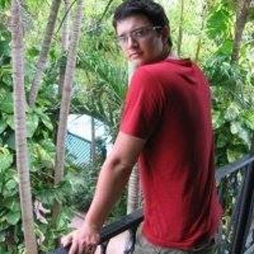 Kyle Millns's avatar