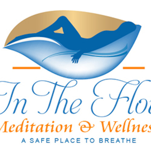 In The Flow Meditation's avatar