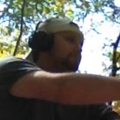 Brett Stevens's avatar
