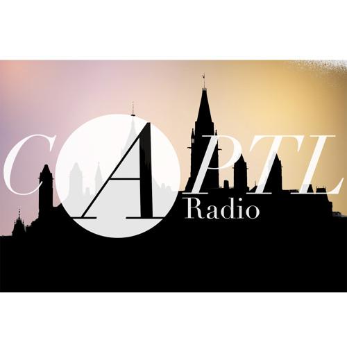 CAPTL Radio's avatar