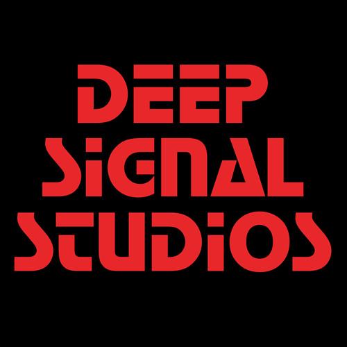 deepsignal's avatar