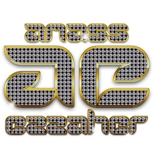 Anas Ezzaher 2's avatar