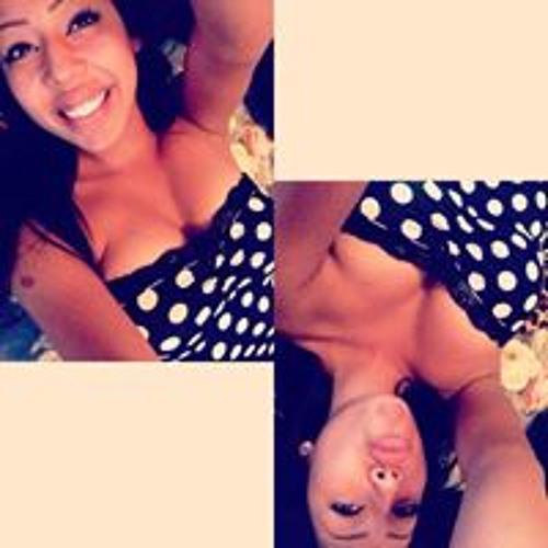 Smilez Hernandez's avatar