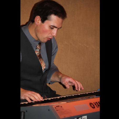 Michael J. Bernabe's avatar