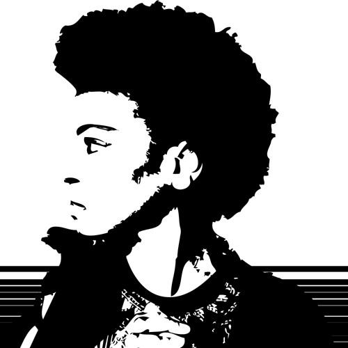 K. E. Strokez's avatar
