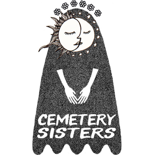 Cemetery Sisters's avatar