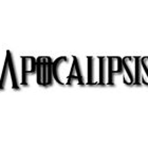 Banda Apocalipsis's avatar