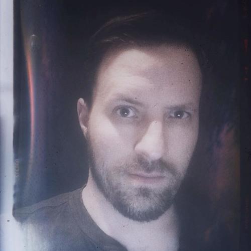 digitaldreammachine's avatar