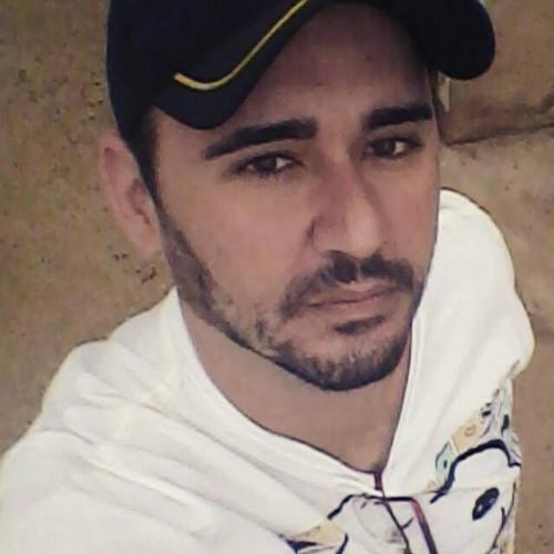 Clóvis Ramon's avatar